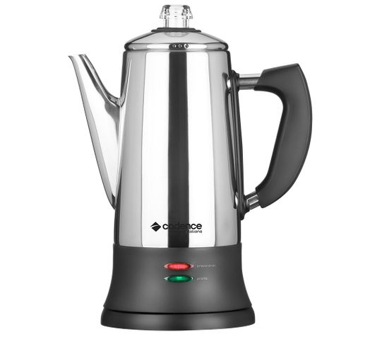 caf103-cafeteira-inox-italiana-2960.jpg