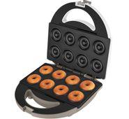 don100-maquina-de-donuts-pop-donuts-2250.jpg