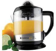 esp801-espremedor-de-frutas-max-juice-2719.jpg