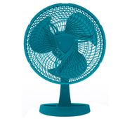 VTR503_01_Ventilador-Windy-Azul