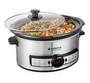 PAN800_Panela-Eletrica-Multifuncional-Slow-Cooker-Sabores