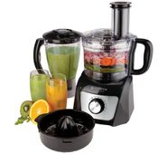 MPR860_Multiprocessador-de-Alimentos-Full-For-You