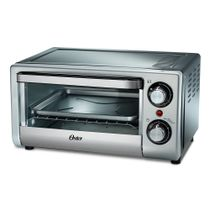 TSSTTV10LTB_Forno-Compact-Oster®preto