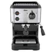 BVSTECMP55_Cafeteira-Espresso-Pump-Oster®