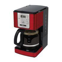 BVSTDC4401RD_Cafeteira-programavel-Oster®-vermelha-para-12-xicaras