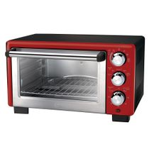 TSSTTV7118R_Forno-Oster®-Convection-Cook