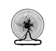 vtr451-ventilador-ventilar-aluminium-i-2804