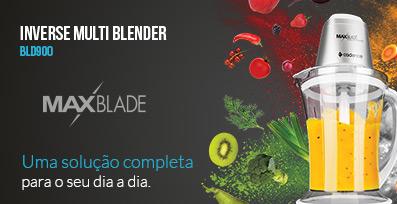 Banner Apoio 2 - BLD900