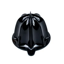 Cone-do-Espremedor-compativel-com-FPSTJU4176