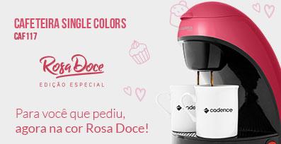 Banner Apoio - Caf Rosa