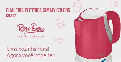Banner Apoio - Cel Rosa