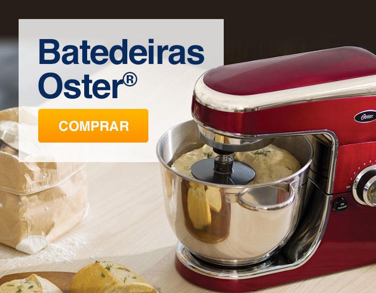 Banner Batedeiras Mobile