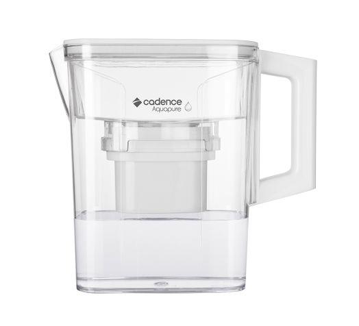 jft100-jarra-purificadora-de-agua-portatil-aqua-pure-2707.jpg