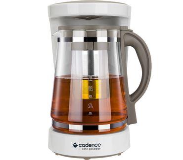 caf141-cafeteira-eletrica-cafe-paladar-2428.jpg