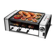 grl700-churrasqueira-eletrica-automatic-grill-2050.jpg