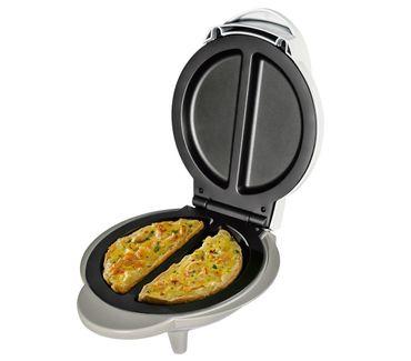 oml100-omeleteira-egg-1852.jpg