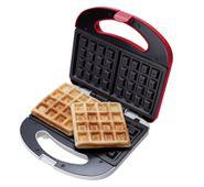 waf100-maquina-de-waffle-1507.jpg
