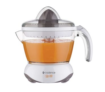 esp100-espremedor-de-frutas-juice-fresh-2834.jpg