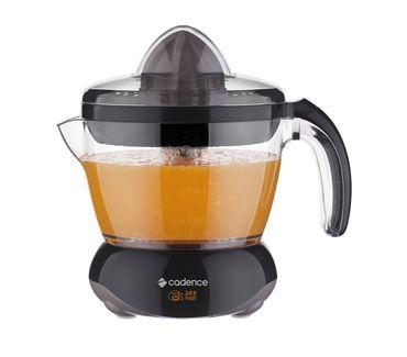 esp101-espremedor-de-frutas-juice-fresh-2906.jpg