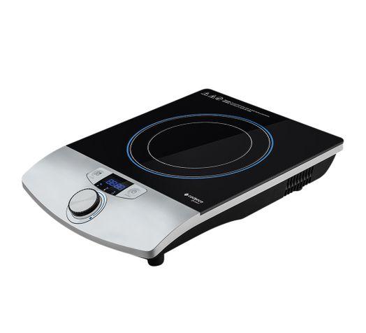 fog600-cooktop-por-inducao-gourmet-2808.jpg