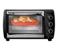 for310-forno-eletrico-chef-31l-2159.jpg