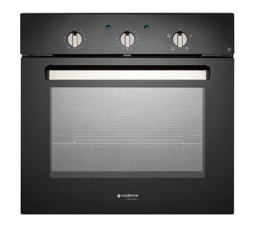 for560-forno-eletrico-de-embutir-cadence-gourmet-3001.jpg