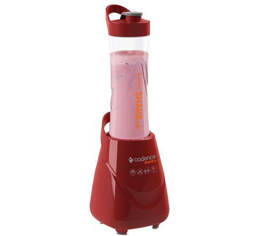 BLD600_01_Blender-Shake-Up--600ml---Pratico-Squeeze-2-em-1