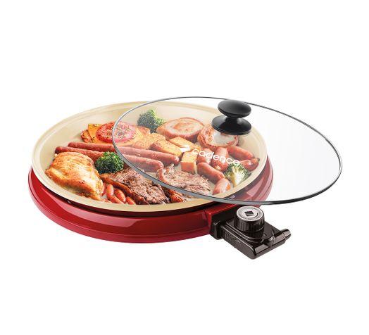 GRL350_01_Multi-Grill-Ceramic-Pan