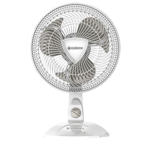 VTR303_Ventilador-Ventilar-Eros-Branco-30cm