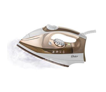GCSTSP6206_Ferro-de-pasar-Oster®-ultra-care-dourado