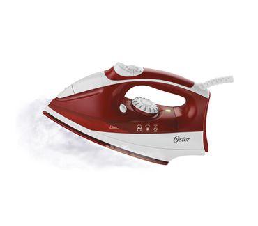 GCSTSP6201_Ferro-de-pasar-Oster®-ultra-care-vermelha
