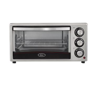 TSSTTV15LTB_Forno-Compact-Oster®-15-litros-preto