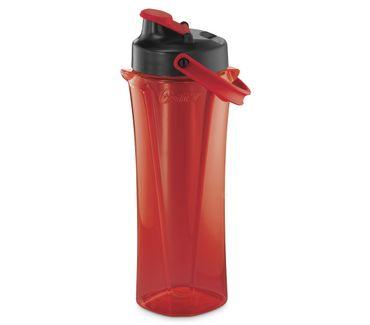 BLSTAG9630R_Blend-N--Go-Oster®-vermelho
