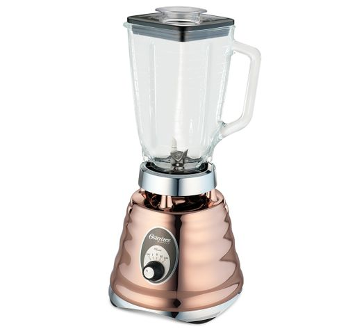004128_Liquidificador-Oster®--cobre-classico-com-3-velocidades