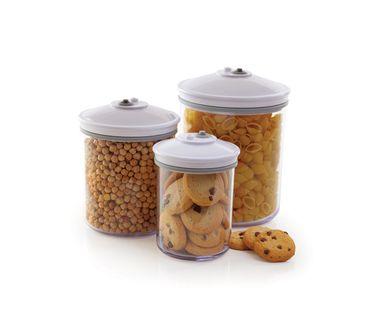 T02-0052-01P_Kit-de-recipientes-Oster®-FoodSaver™