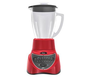 BLSTEG7806R_Liquidificador-Oster®-Maximum-Vermelho