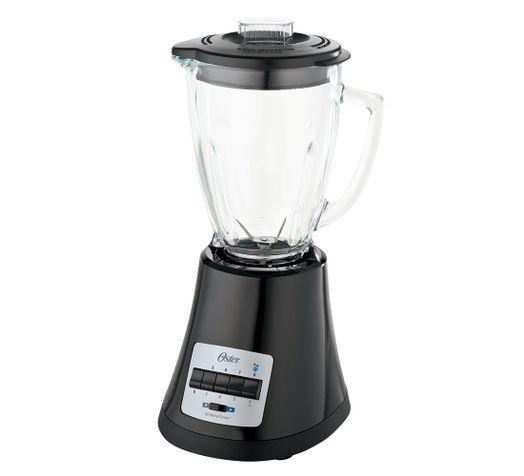 BLSTMG-B00_Liquidificador-Oster®-Multi-Chef-preto