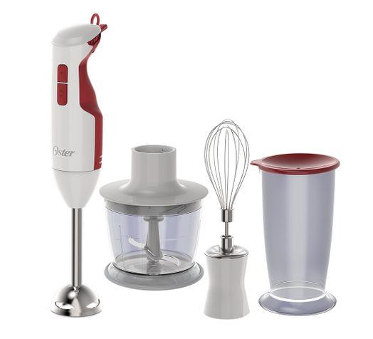 FPSTHB2615U_Mixer-Oster®-Delight-branco-e-vermelho