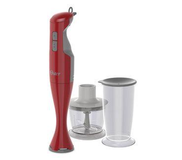FPSTHB2605R_Mixer-Oster®-Duo-Mix-vermelho