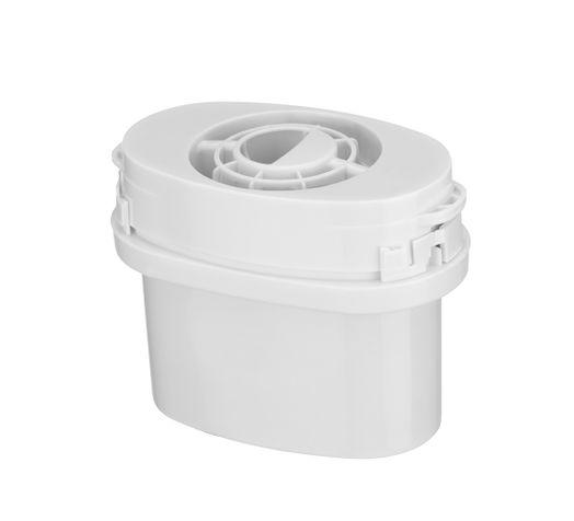 FIL100_CX-Filtro-Cadence-FIL100-Aqua-Pure