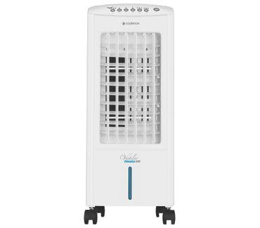 Climatizador-Cadence-CLI508-Climatize-508---53l