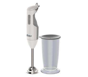FPSTHB2610W_Mixer-Oster®-Versatile-branco