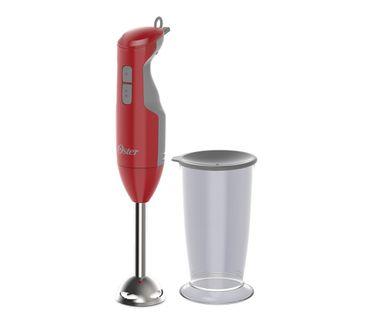 FPSTHB2610R_Mixer-Oster®-Versatile-vermelho