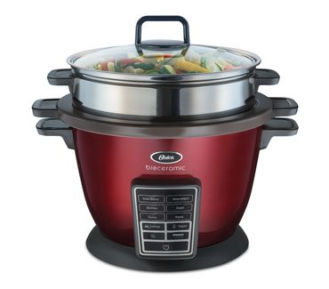 CKSTRC8030R_Panela-Oster®-Multi-Gourmet-Bioceramic™-vermelha