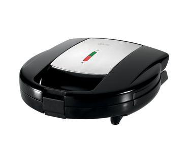 CKSTSM3892_Sanduicheira-e-Maquina-de-Waffles-Oster®-com-Placas-Intercambiaveis
