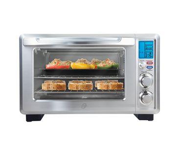 TSSTTVDFL1_Forno-eletrico-Oster®-Com-Tecnologia-Conveccao-Turbo-Gourmet-Collection
