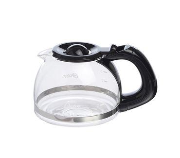 004287-011-oster-jarra-de-substituicao-para-cafeteira-1800.jpg