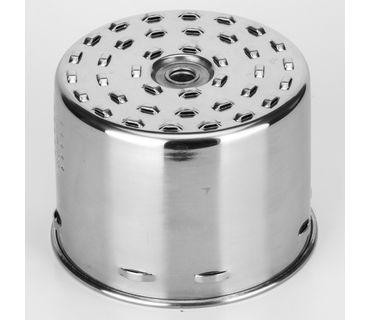 104805-filtro-inox-caf103-2573.jpg