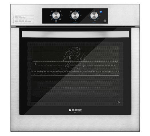 Forno-Eletrico-de-Embutir-Gourmet-FOR650