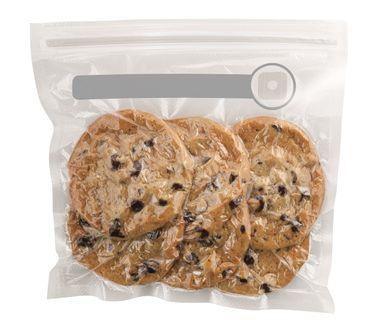 Quart-Zipper_Cookies_HERO